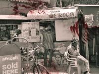 W piekle eboli – relacja sanitariusza